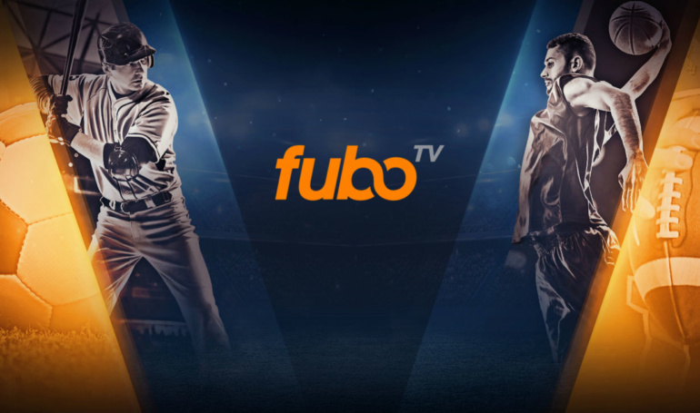 FuboTV To Merge With FaceBank
