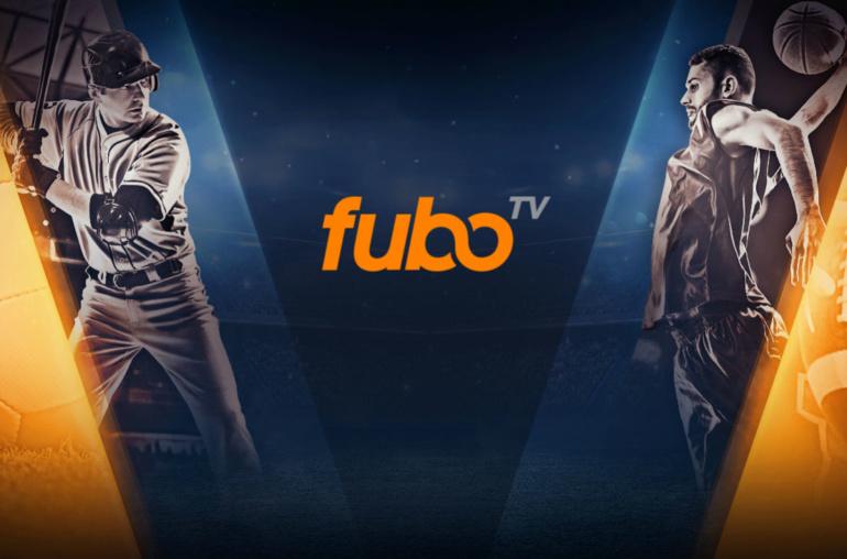 FuboTV To Merge With FaceBank