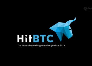 hitbtc- review