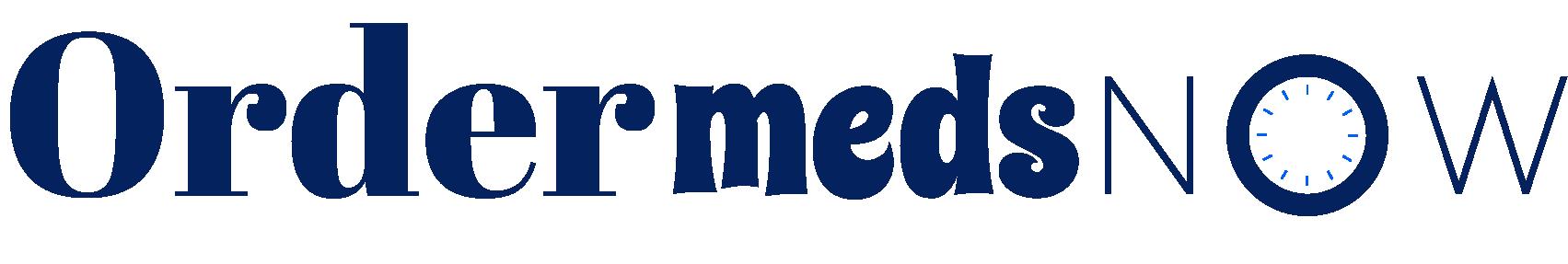 ordermedsnow-logo