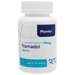 tarmadols-50mg-for-dogs